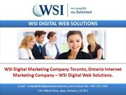 WSI_ Digital_Marketing_Company_Toronto_Ontario_Internet_Marketing_Comp