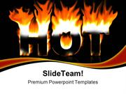 Hot Abstract PowerPoint Themes And PowerPoint Slides ppt designs