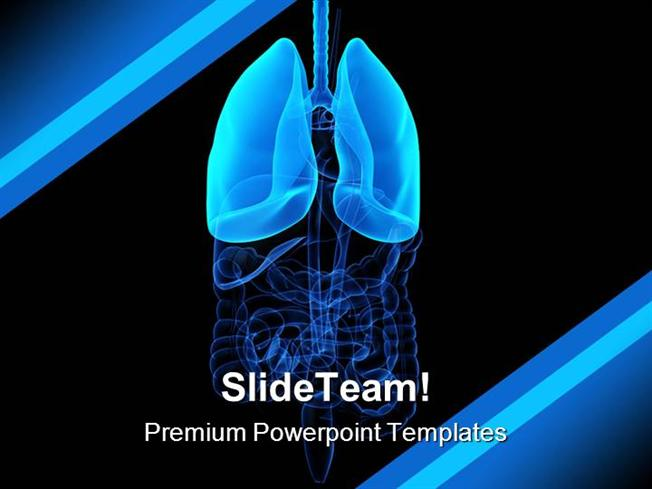 Human lung science powerpoint templates and powerpoint backgrounds human lung science powerpoint templates and powerpoint backgrounds authorstream toneelgroepblik Image collections