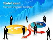 Increase Business PowerPoint Themes And PowerPoint Slides ppt layouts