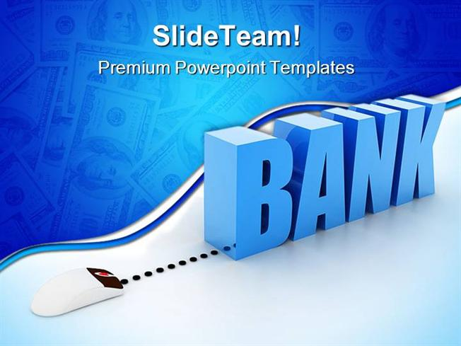 Internet banking technology powerpoint templates and powerpoint ba internet banking technology powerpoint templates and powerpoint ba authorstream toneelgroepblik Choice Image