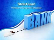Internet Banking Technology PowerPoint Templates And PowerPoint Backgr