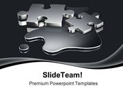 Leaked Parts Business PowerPoint Templates And PowerPoint Backgrounds