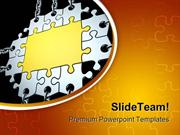 Link For All Communication PowerPoint Templates And PowerPoint Backgro