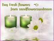 buy online flowers along withsendflowersandmore