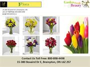 Brampton_Florist_Flowers_Brampton_ON_Flora_All_Occasions_Flowers_And_G