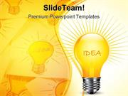 New Idea Business PowerPoint Templates And PowerPoint Backgrounds ppt