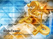 P2P Concept Business PowerPoint Templates And PowerPoint Backgrounds p