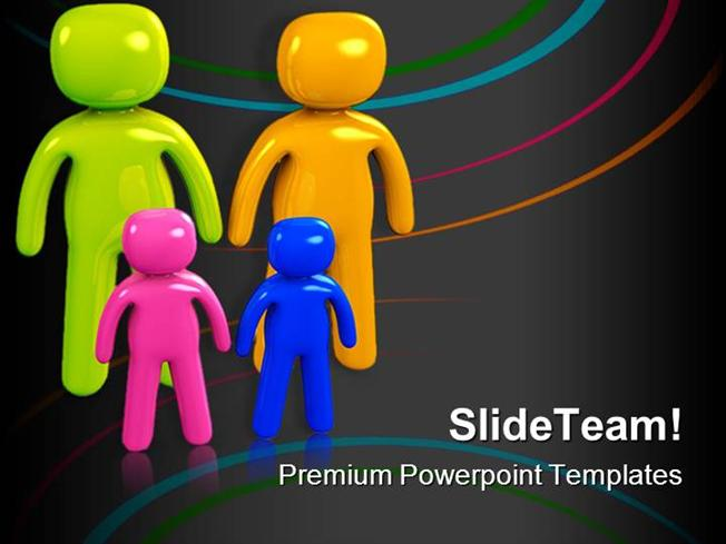 Parents and children family powerpoint themes and powerpoint slide parents and children family powerpoint themes and powerpoint slide authorstream toneelgroepblik Choice Image