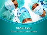 Patient Medical PowerPoint Templates And PowerPoint Backgrounds pgraph