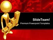 Performance Business PowerPoint Templates And PowerPoint Backgrounds p