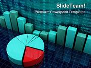 Pie Chart Finance PowerPoint Themes And PowerPoint Slides ppt designs