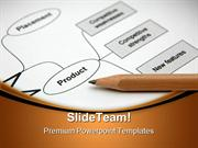 Planning Marketing Business PowerPoint Templates And PowerPoint Backgr
