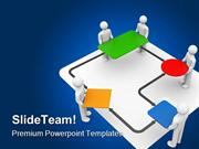 Planning Business PowerPoint Templates And PowerPoint Backgrounds ppt