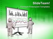 Presentation01 Business PowerPoint Templates And PowerPoint Background