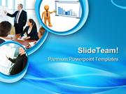 Presentation Business PowerPoint Templates And PowerPoint Backgrounds