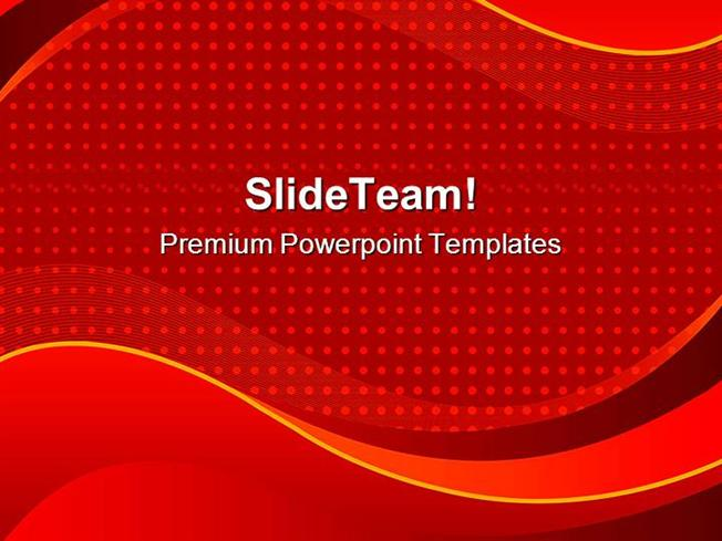 Red abstract background powerpoint templates and powerpoint backgr red abstract background powerpoint templates and powerpoint backgr authorstream toneelgroepblik Image collections