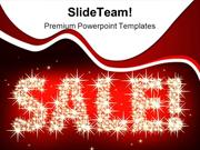 Sale Abstract PowerPoint Themes And PowerPoint Slides ppt layouts