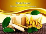 Spa Beauty PowerPoint Templates And PowerPoint Backgrounds ppt themes