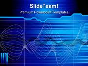 Space Outlook Background PowerPoint Templates And PowerPoint Backgroun