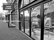 chain store ppt