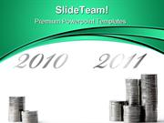 Successful Investment2011 Success PowerPoint Templates And PowerPoint