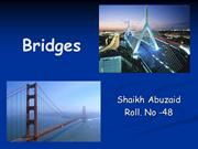 Bridge Engg