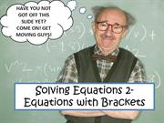 Solving_equations_with_brackets-_multiplying_out