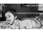 Asin Childhood Photo Album By Lamens