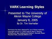 VARK_learning_styles
