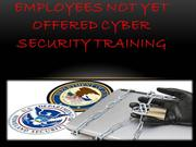 DC Government Employees Not Yet Offered Cyber security