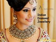 Indian Diamond Jewellery.ppt