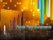 4-Fund Flow statements