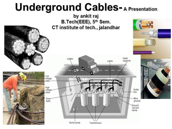 Underground Cable-Power System 1 |authorSTREAM on electric motors diagram, trees diagram, computer networking diagram, home security systems diagram, underground springs diagram, service diagram, carbon monoxide detectors diagram, air conditioning diagram, wire diagram, water heaters diagram, cable tv diagram, underground cable diagram, underground piping diagram, troubleshooting diagram, installation diagram,