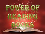 power of reading books_Bhakti