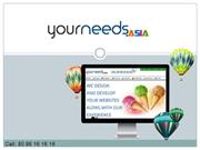Web Designing Company in Hyderbad, Web Development, Web SEO Services