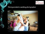 Weddings Photographer Collections