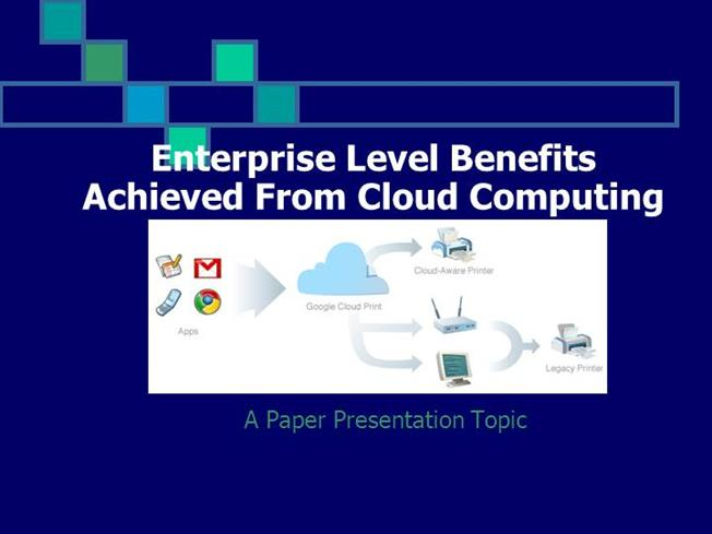 cloud-computing-ppt-presentation-free-download |authorstream, Powerpoint templates