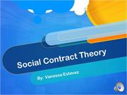 Social Contract PP