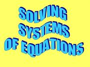 systems-equations-elimination