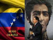 Hugo Chavez (March 6, 2013)