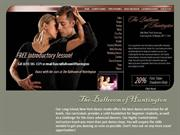 How to Accelerate Your Ballroom Dance Lesson?