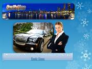 Make Every Occasion Special And Memorable With Exotic Limousine