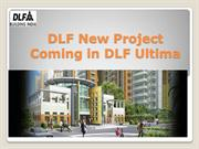 Best Offer in Dlf Ultima | Dlf Ultima Gurgaon