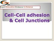Cell-Signaling_CTECKSBS