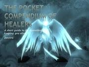 The Pocket Compendium of Healers