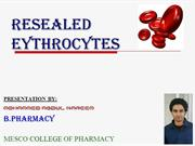 resealed_erythrocytes