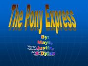 the_pony_express