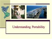 Property Tax Reform PowerPoint for Local