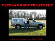 Richmond Virginia Certified Roof Cleaning 804-839-0468
